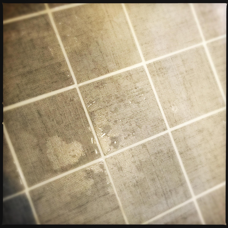 love-in-shower.jpg