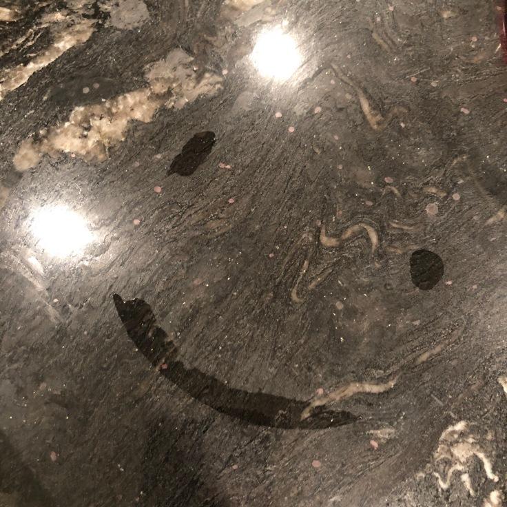 smiley counter.jpeg